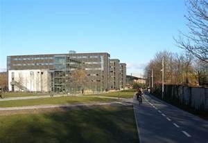 School Of File Copenhagen Business School Jpg Wikimedia Commons