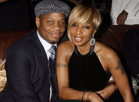 Heches Husband Files For Divorce Snarky Gossip by Breaking News Oh No J Blige Files For