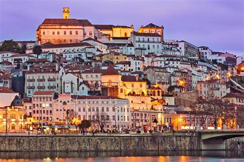 Coimbra travel   Lonely Planet