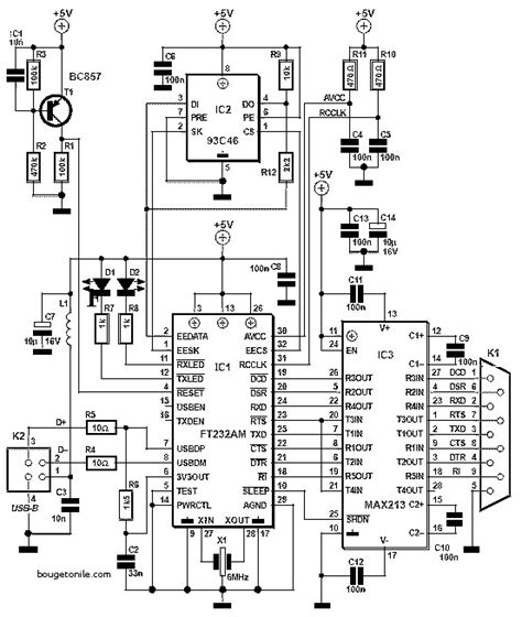 wiring diagram for rs485 free wiring diagrams