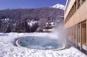 schwimmbad davos eau l 224 l 224 davos klosters tourism