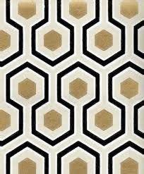putting up patterned wallpaper 48 best images about brunschwig fils on pinterest