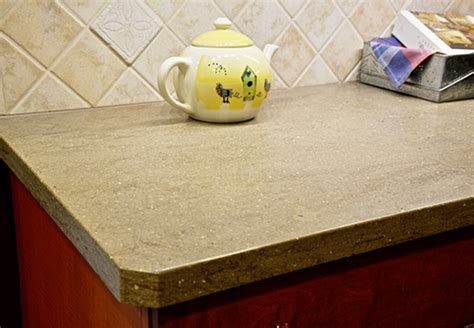 how to remove stains from bathroom countertops how to remove rust stains from formica countertop are