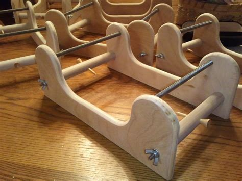 beading looms by ken c lumberjocks woodworking