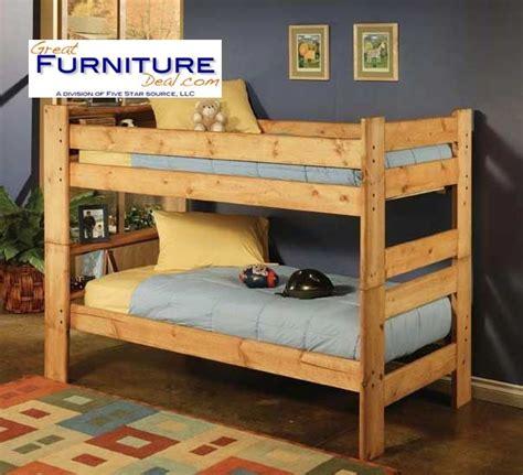 garden ridge headboards acme furniture pine ridge wood storage headboard