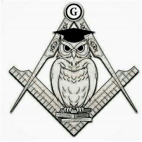 imagenes simbolos illuminati mejores 50 im 225 genes de illuminati im 225 genes simbolos