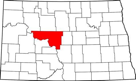 Mclean County Search Mclean County Dakota