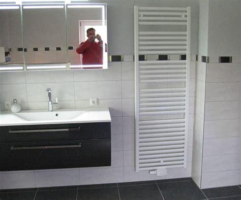 badezimmer wandfliesen wandfliesen badezimmer m 246 belideen