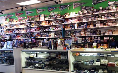 boronia hobby shop keywordsfind com