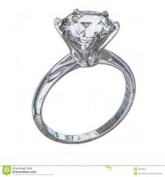 Ring illustration royalty free stock photography image 34233637