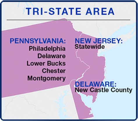 Tri State Plumbing by Home Plumbing
