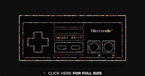 Wallpaper 4k Nintendo   nintendo wallpapers photos and desktop backgrounds up to
