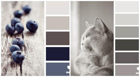 Welche Farbe Für Holz by Welche Farbe Kueche Ideen Fronten Design