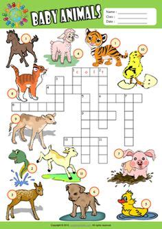 Spellings Baby Farm by Image Result For Http Www Allkidsnetwork
