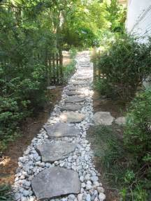 best 25 yard drainage ideas on pinterest drainage solutions drainage ideas and sloped