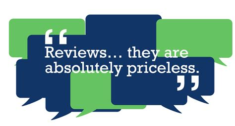 review site testimonials are dead time for site customer reviews