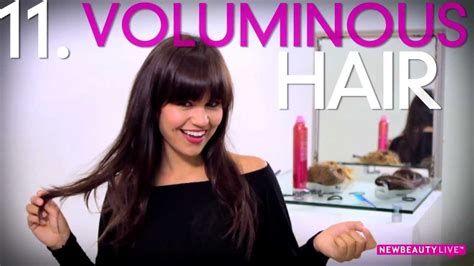 hairstyles hair extensions youtube get 16 hairstyles with 2 clip in hair extensions