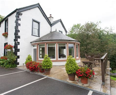 The Cottage In The Wood Lake District by The Cottage In The Wood Updated 2017 Prices Hotel