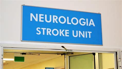neurologia besta paolo ferroli neurochirurgo dell istituto besta di