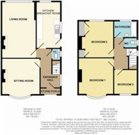 renovating 1930s semi detached house 1000 images about 1930 s uk semi detached house on pinterest semi detached floor