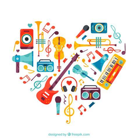imagenes animadas musica 191 c 243 mo nos influye la m 250 sica en publicidad retail y rrss