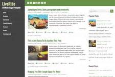 new blogger themes com new blogger themes professional blogspot templates