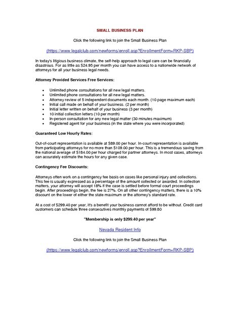 small business plan template basic uk south africa ty 5 r 1 w 9 f f