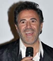 french actor jose garcia jose garcia behind the voice actors