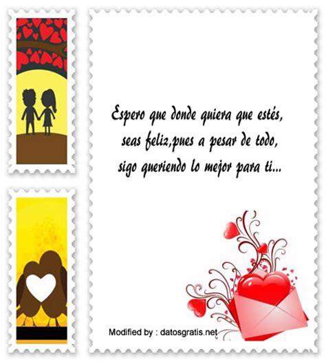 imágenes góticas tristes para descargar descargar cartas gratis para un amor imposible 187