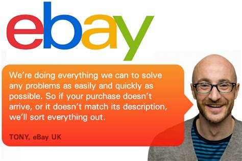 ebay money back guarantee royal mail 2d barcodes could soon expose ebay to more