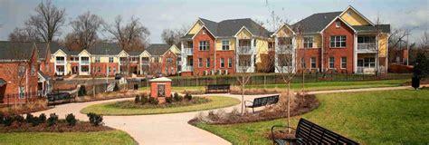 raleigh housing authority raleigh nc raleigh housing authority raleigh nc reihenhaus diese nebenkosten kommen auf sie zu