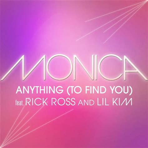 anything to mp download mp3 monica feat rick ross lil kim anything
