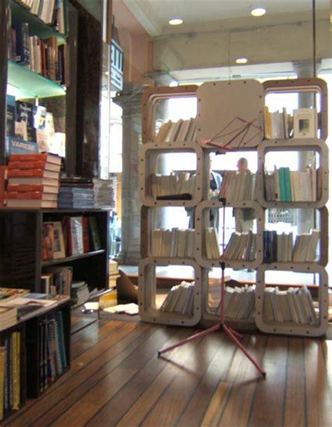 libreria corso varese x2chair by giorgio caporaso at libreria corso varese