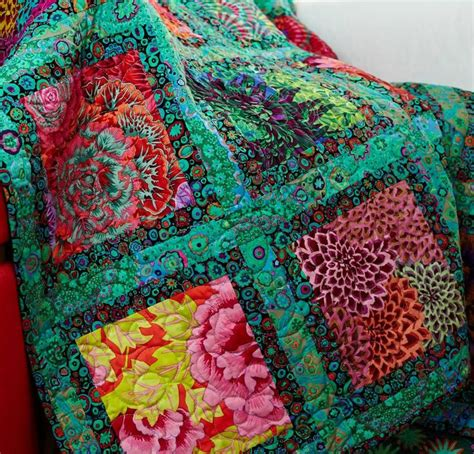 Kaffe Fassett Patchwork - 1000 images about patchwork kaffe fasset on