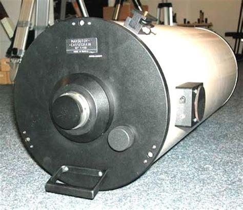 Teleskop Comet 3 9x40aoe Professional Opticsrefillescope Comet teleskop bel 252 ften teleskoppflege bedienung astronomie de