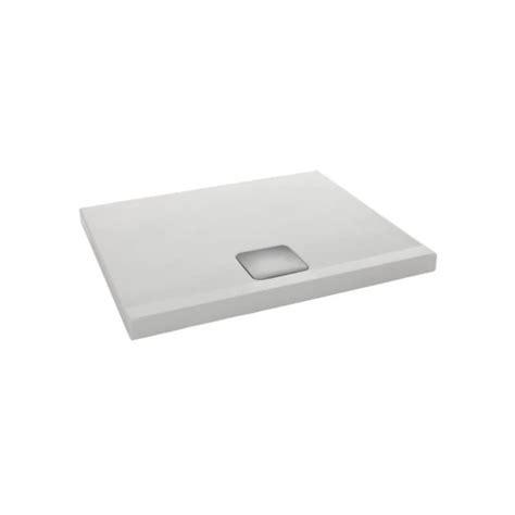 receveur jacob delafon receveur plat rectangulaire de od 233 on up 120 x 90 jacob delafon