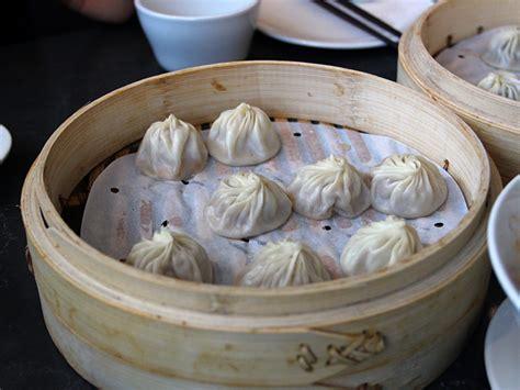 din tai fung dumpling house din tai fung dumpling house south coast plaza restaurant
