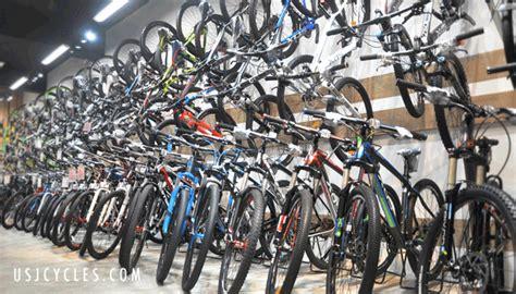 Atadan Murah Birdy Top top bicycle shop malaysia l bicycles accessories usj cycles
