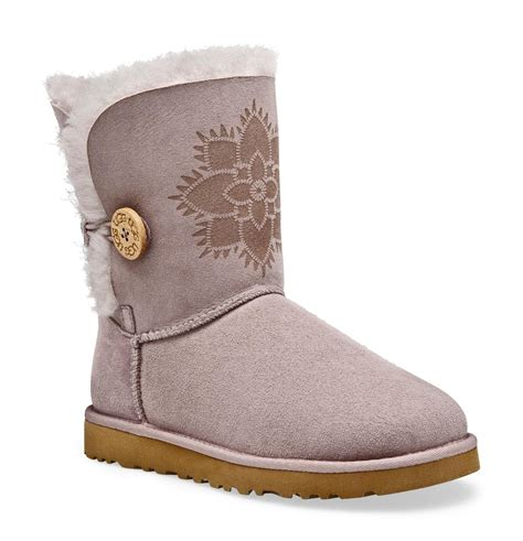 ugg boots for beneath the uggs summer collection