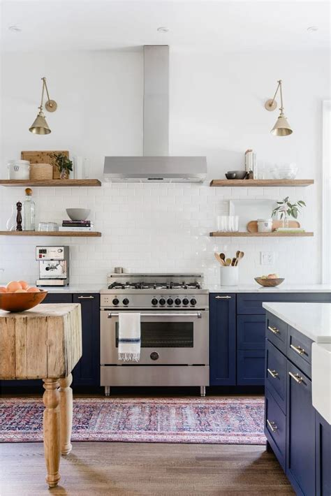interior design of a kitchen 2018 interior design trends 2018 top tips from the experts the luxpad