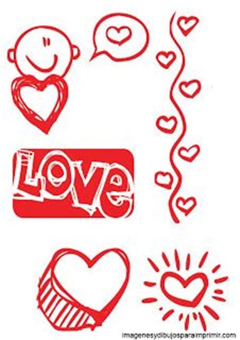 imagenes de amor para imprimir bordes para decorar hojas blog de fotografias imagenes