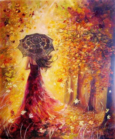 pintura para cuadros cuadros pinturas oleos paisajes con mujeres y corceles