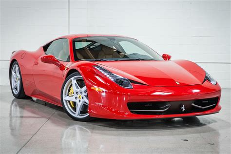 how cars work for dummies 2010 ferrari 458 italia regenerative braking ferrari 458 italia 2010 mitula cars