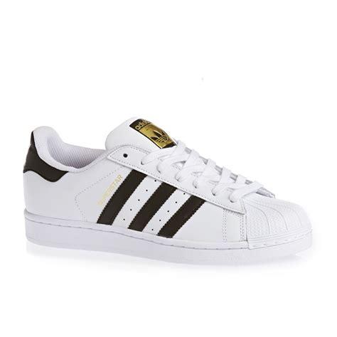 adidas originals superstar white black chaussureadidasonlineoutlet fr