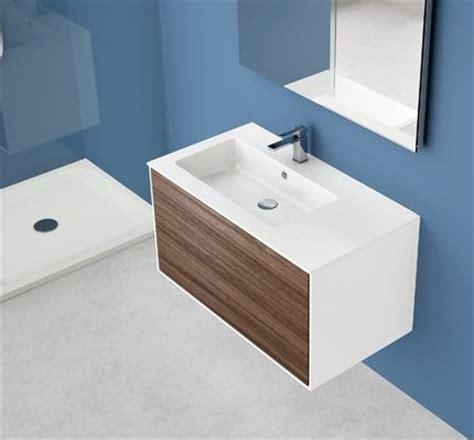 stocco mobili bagno stocco arredo bagno