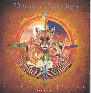 dreamcatcher you and i mp3 matikiri dream catcher by ron allen co uk music