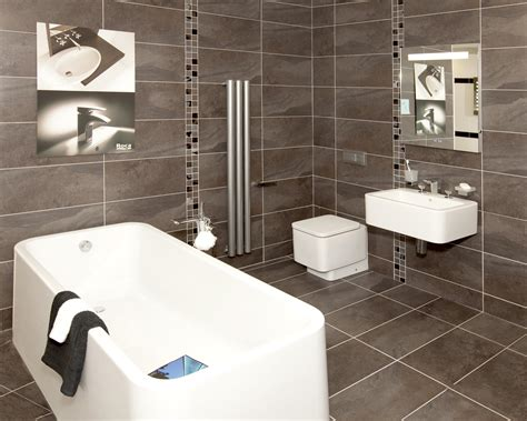 bathroom showrooms swansea bathroom tile showroom tile rack bathrooms inc swansea