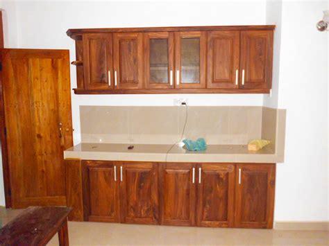 Pantry Cupboards Designs by Dedunu Wood Works Pantry Cupboards Sri Lanka Pantry