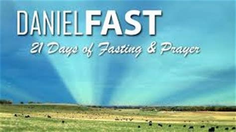 rmb wppb 21 day journey cookbook the daniel fast a lifestyle books daniel fast