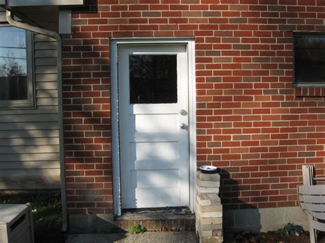 Overhead Door Buffalo Ny Hamburg Garage Door Garage Door Installation Repairs In Buffalo Ny Hamburg Overhead Door